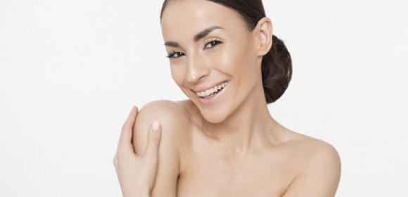Naturalna pielęgnacja ciała – masz takie kosmetyki?