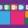Windows 10 sklep