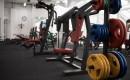 Wysokiej jakości suplementy dla sportowców