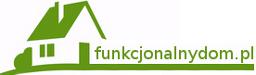 Funkcjonalnydom.pl -