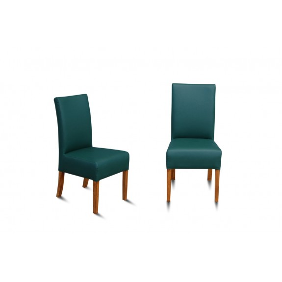 Stylowe Krzesła Do Salonu I Jadalni Funkcjonalnydompl